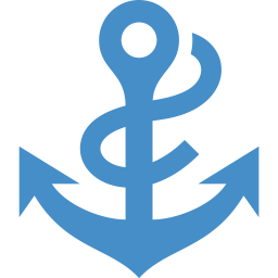 iconmonstr-anchor-5-icon-256